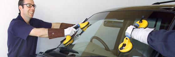 Riparazione vetri auto Tiburtina
